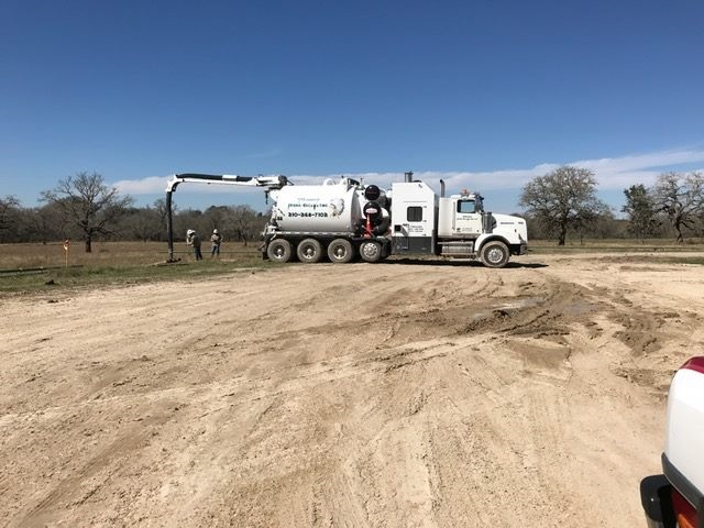 3 Things You Should Look for When Hiring a Hydrovac Excavation Service